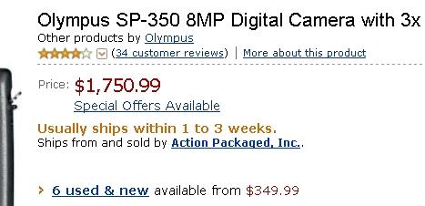 Olympussp350ridiculous