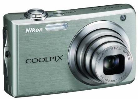Nikon_coolpix_s630_titanium_front
