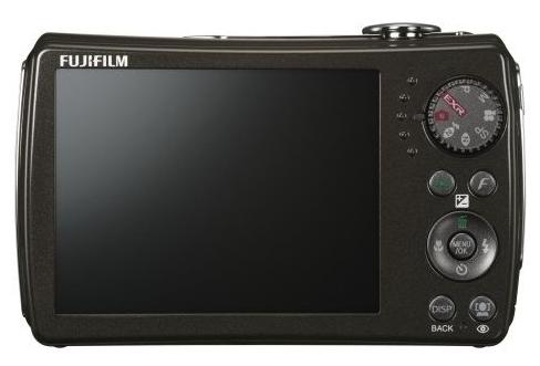 Fuji_f200EXR_back
