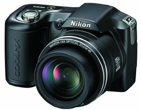 Nikon_coolpix_l100_front