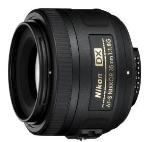 Nikon_35mmf18GDX