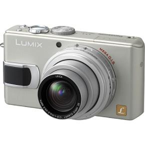 Panasonic_lx1_silver