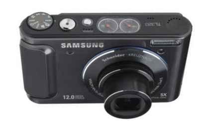 Samsung_TL320_black_sideways rotated