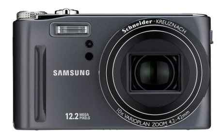 Samsung_hz15w_front