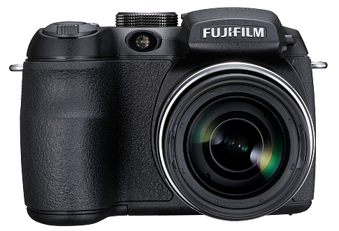 Fuji_finepix_s1500_front_view