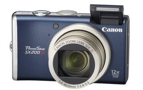 Canon_sx200IS_blue