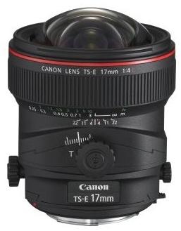 Canon_TSE_17mm_tilt_shift_lens