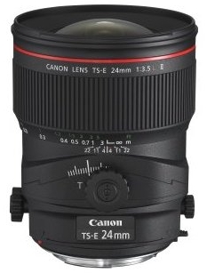 Canon_TSE_24mm_tilt_shift_lens