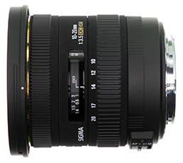 Sigma_10_20_f35_ex_dc_hsm_lens