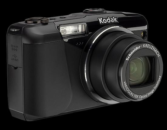 Kodak_Z950_front