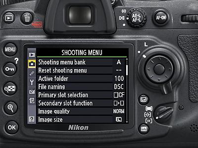 Nikon_D300S_LCD_backview