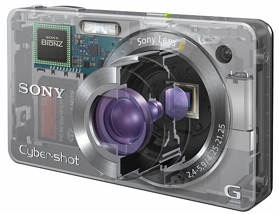 Sony_Cybershot_WX1