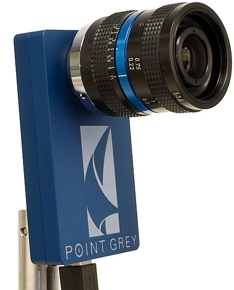 Point_Grey_USB3_proto_perspective_closeup