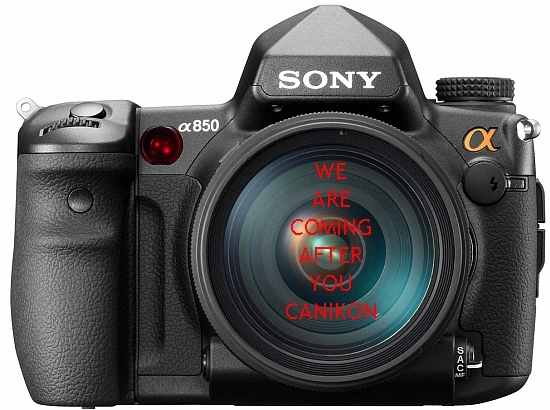 Sony_Alpha_A850_front