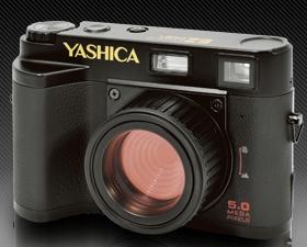Yashica_EZ_F521_digital_camera
