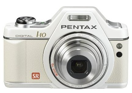 Pentax_Optio_i10_pearl_white