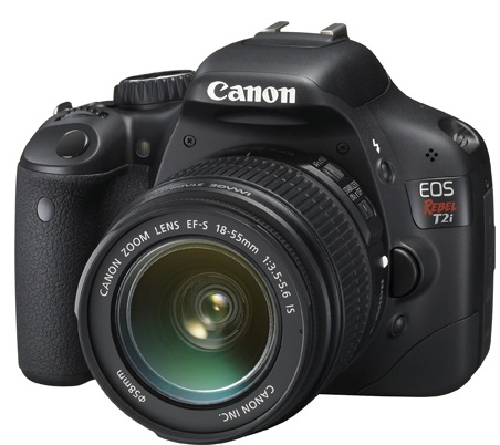 Canon_Digital_Rebel_T2i_550D_frontview