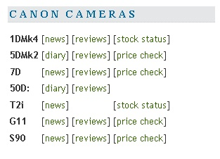 Canon_cameras_in_left_sidebar