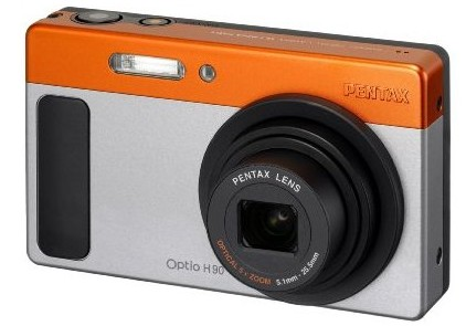 Pentax_Optio_H90_orange