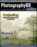 PhotographyBB_issue27_cover_small