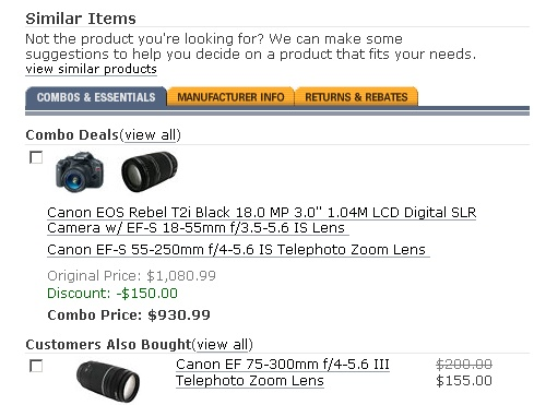 Canon_drebel_t2i_combo_deals_at_NewEgg