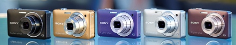 Sony_WX5_from_Sony_Europe