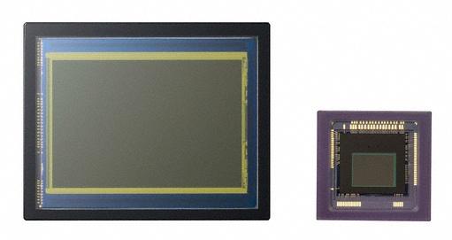 Sony_NEXVG10_sensor_size_comparison_via_Sony_Europe