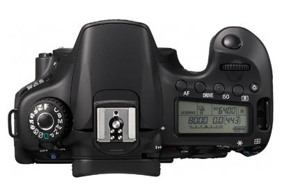 Canon_60D_top_view_picture_via_Canon