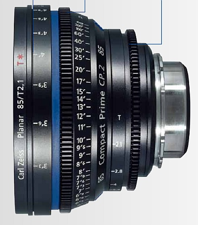 Zeiss_compact_prime_2_from_PDF