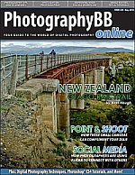 PhotographyBB_issue28_cover_small