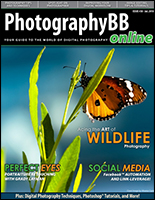 PhotographyBB_issue30_cover_small