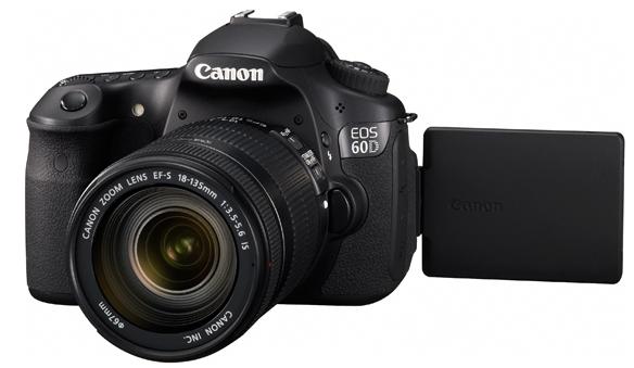 Canon_60D_front_view_picture_via_Canon