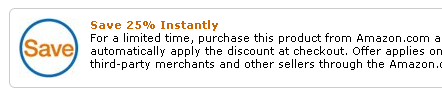 Amazon_Accessories_discount