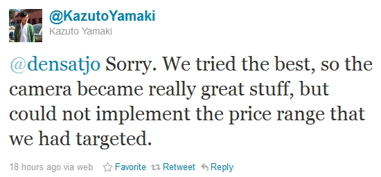 Sigma-COO-on-twitter-on-Sigma-SD1-price