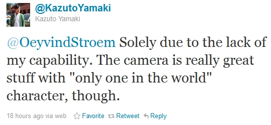 Sigma-COO-on-twitter-on-Sigma-SD1-price-p2