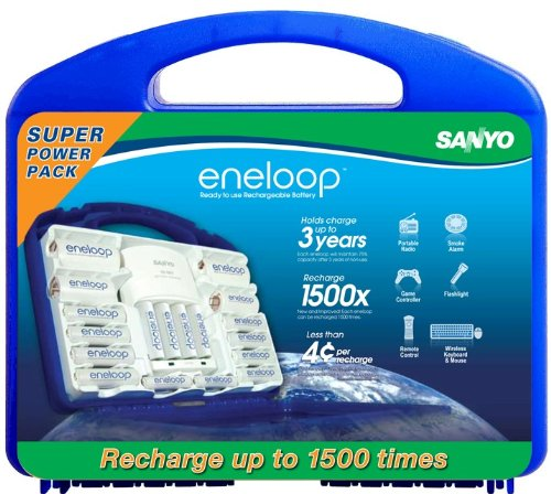 Eneloop-bundle-amazon