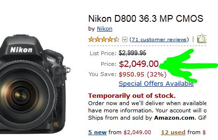 Nikon-d800-for-2050