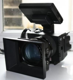 Sony-nex5n-prototype-cine-housing-by-Richard-Gale