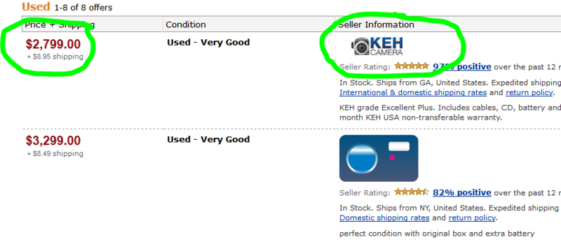 Canon-1ds-mark-iii-used-by-keh-at-amazon