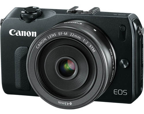 Canon-mirrorless-with-22mm-prime-lens-via-digicame-info