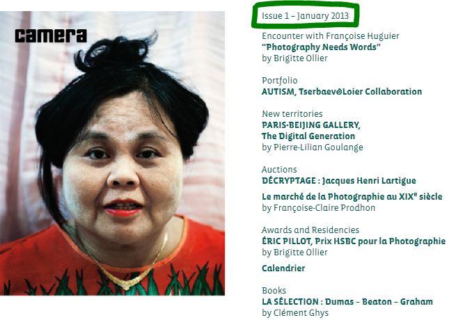 Camera-magazine-january-2013