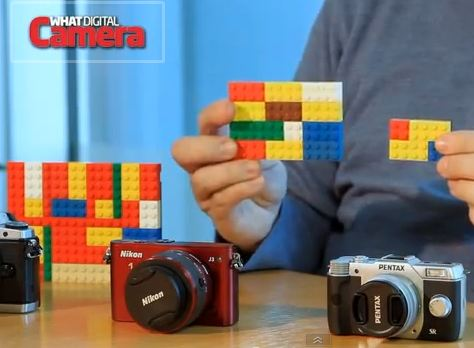Wdc-lego-sensor-size