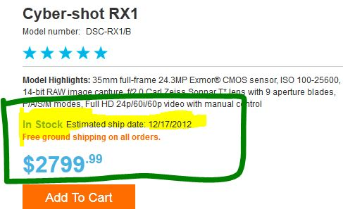 Sony-rx1-instock-at-sonystyle