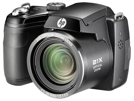 Hp-d3000-superzoom