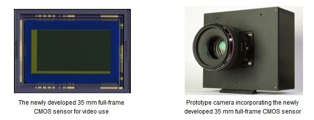 Canon-high-sensitivity-video-sensor-in-march-2013