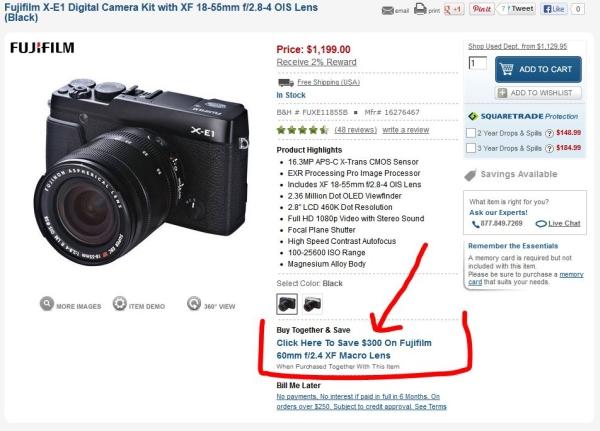 Fuji-buy-together-and-save-at-bh-photo