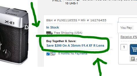Fuji-x-instant-savings-pdn-2013-bhphoto-example