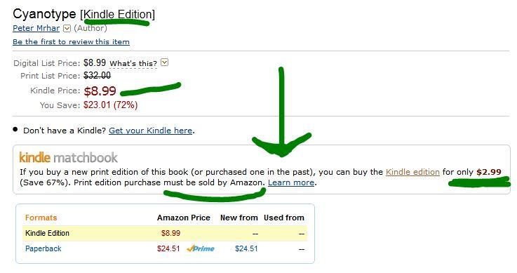 Kindle-matchbook-example