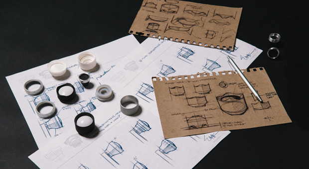 Moment-smartphone-lenses-on-kickstarter-jan2014