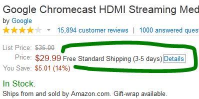 Amazon_chromecast_freeship